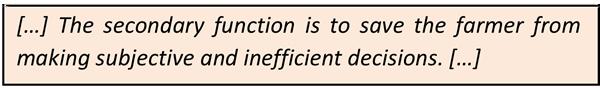 KNX quote 1
