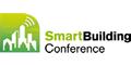 logo-SmartBuildingConference