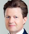 Dr-Matthias-Boelke-KNX