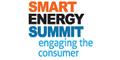 logo-SmartEnergySummit