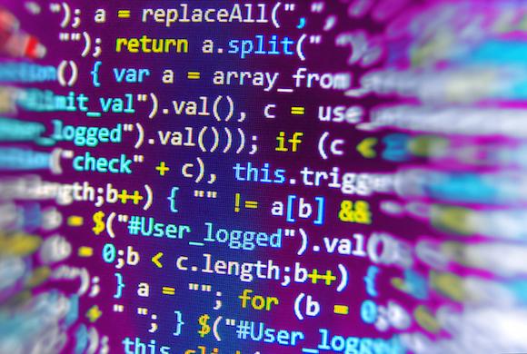 Memoori Unlocking the Value of Data in Smart Buildings Webinar