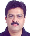Bhavesh Doshi