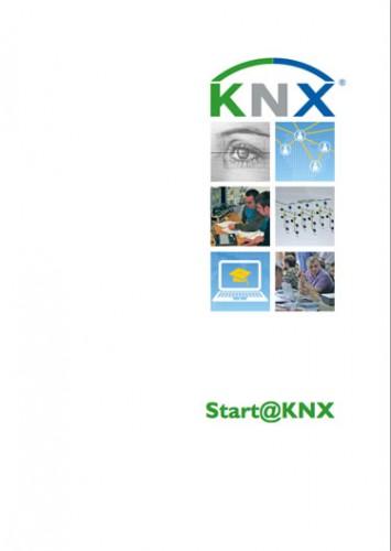 StartatKNX