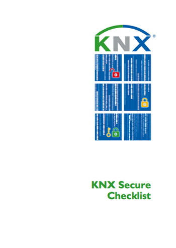 knx-secure-checklist