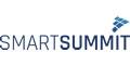 logo-SmartSummit
