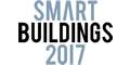 logo-SmartBuildings2017