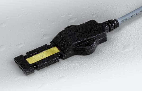 JUNG Offers KNX Leak Sensor