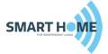 logo-SmartHome