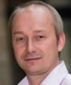 Jean Christophe Krieger