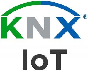KNX Association Puts IoT Centre Stage