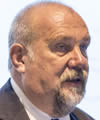 Michael Sartor