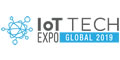 logo-IoTGlobal