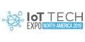 logo-IoTNorthAmerica