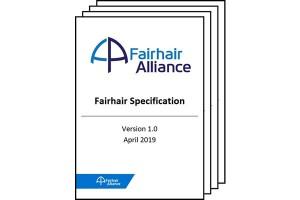 Fairhair Specification Version 1.0