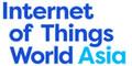 logo-IoTWorldAsia