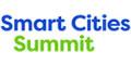 logo-SmartCitiesSummit