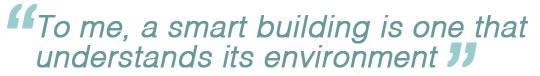 Siemens quote