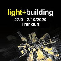 Light+Building-2020-Date-Location